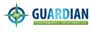Guardian-Performance-Solutions-LLC