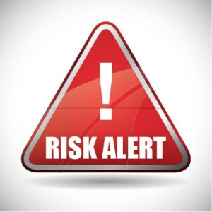 Risk-Alert-49751926-illustration