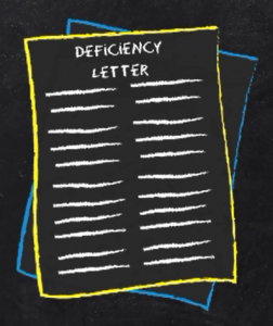 deficiency-ltr
